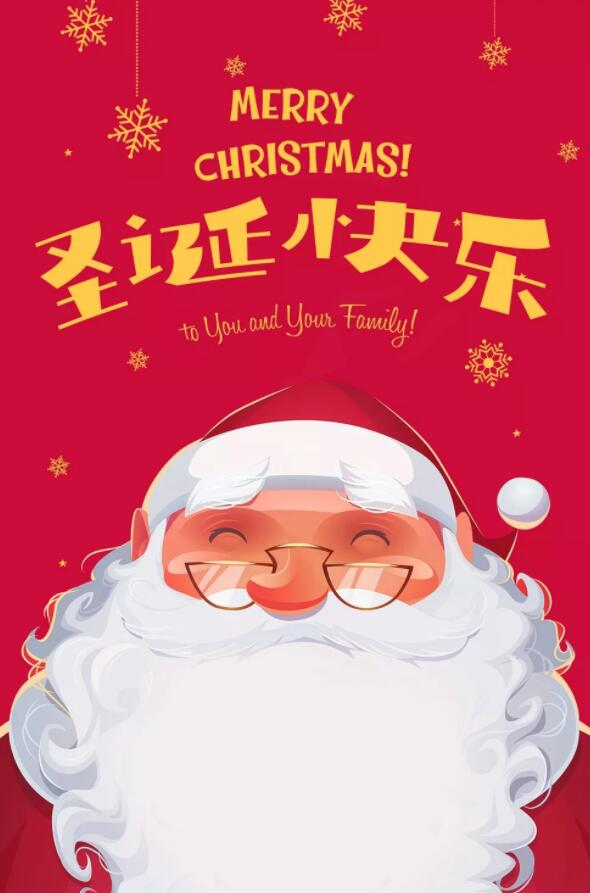 12月5日庞门正道轻松体正式发布