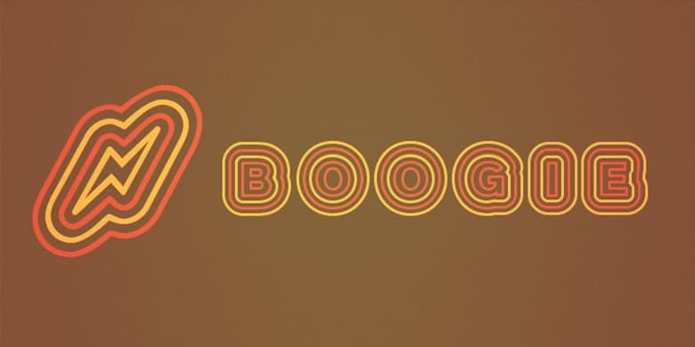 Boogie™